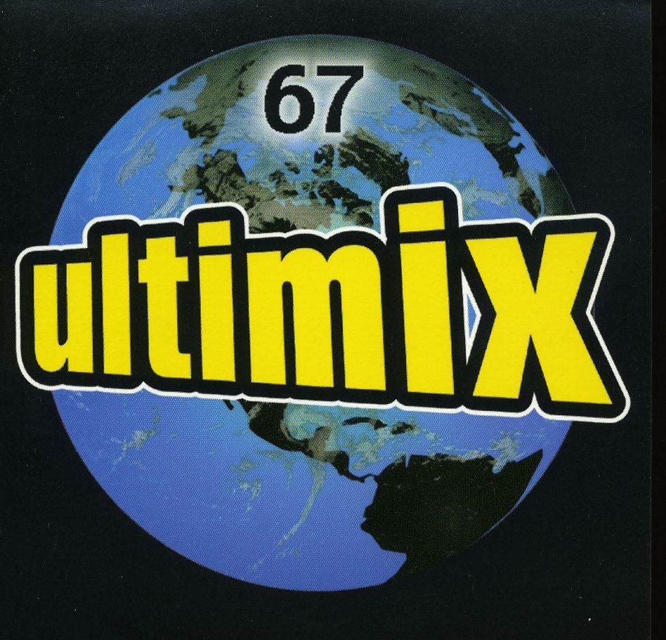 Ultimix Vol 67