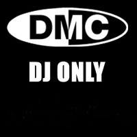 DMC Vinly Vol 120 - Remix Culture, Commercial Collection, Underg