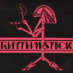 Rhythm Stick CD Vol 3: BACKUP CD
